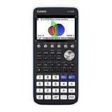Calculadora Gráfica Casio Fx-cg50 Con Pantalla Lcd En Color