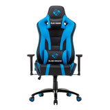 Silla Gamer Slam Racing Sr3 - Prime Lan Center Gaming Nuevo