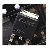 Transistor 07096
