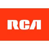 Venta Firmware Smart Tv  Rca/daewoo/miray/toshiba/sharp/tcl/
