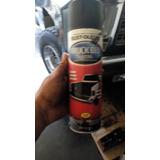 Antigravilla Undercoating Spray