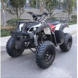 Cuatrimoto Mod Bull 150cc  Automatica 9 Hp 150kg 2020 0klm