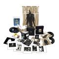 Pearl Jam - Ten Superdeluxe Edition (2cd+dvd+4lp+cassette)