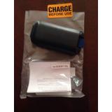 Bateria Equipo  Honeywell Ck3 - Cn3