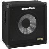 Gabinete Bajo 1x15 Hartke Systems 115bxl + Garantia