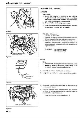 manual de taller ford festiva s 5 t6yb2 precio d per. Black Bedroom Furniture Sets. Home Design Ideas