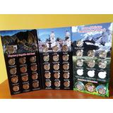 Monedas De Colección Del Perú