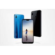 Huawei P20 Lite 4g Lte -nuevos-sellados-locales-garantia