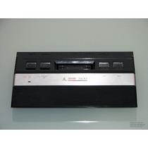 Atari Jr.
