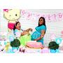 Baby Shower Claun - Ja Je Ji Show