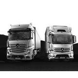 Financiamiento De Volquetes, Camiones , Maquinaria Pesada