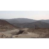 Cantera De Arena Y Piedras Para Construcción A S/2.00 El M3
