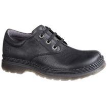 Zapatos Dr. Martens Talla Us 10