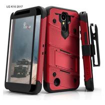55366aad6fd Busca Case lg k10 con los mejores precios del Perú en la web ...