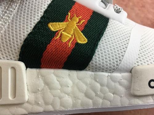 Bienes Prever Gastos de envío  Zapatillas Adidas Gucci Precio | The Art of Mike Mignola