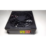 Ventilador, Fan Cooler Ibm X3400 X3500 M2 M3 M4