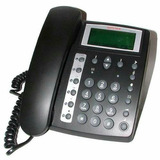 Telefono Ip Spa841