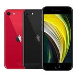 iPhone SE 2020 / 3gb Ram / 64gb / 4.7 Hd / A13 Bionic Stock!