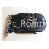 Tarjeta De Video Geforce Gtx 750 Ti De 2gb Para Juegos
