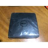 Lectora Externa Dvd+/-rw Dell / Nuevo!!!!