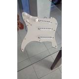Fender Stratocaster St-62 Ceramic Pickup Made In Japan