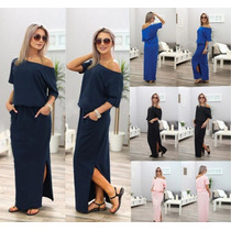 4f3eb2ef7bd Mujer con los mejores precios del Perú en la web - CompraMais.net Perú