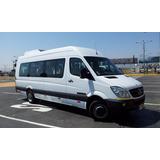 Alquiler Van Hyundai H1, Autos Y Camionetas Suv