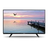 Televisor Panasonic 40 Led Smart Full Hd Tc-40d400l Sellado