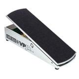 Pedal De Volumen Ernie Ball 6180 Vp Jr 250k