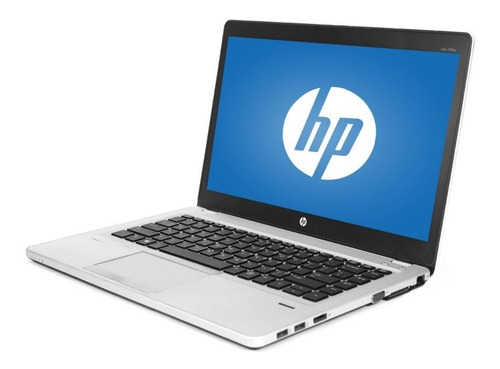 De Lujo 2019!! Laptop Ultrabook Folio 9470m,ci7, 8gb,1tb,ssd