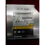 Multi Dvd De Laptop Lenovo