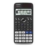 Calculadora Científica Casio Fx-991la X Classwiz