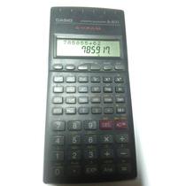 Calculadora  Casio Sientifica  Fx82 Tl