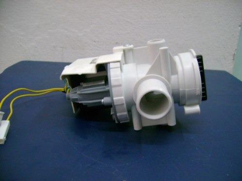 Lavadora bomba de agua samsung s 45 s57l3 precio d per - Bomba de agua precios ...
