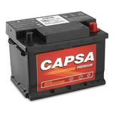 Bateria Capsa De 13 Placas Premium Modelo 13wi