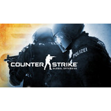 Counter Strike Global Offensive Cs Go | Pc Steam Key