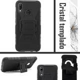 Case Armor Huawei / Psmart/ P20/ P20 Lite/ Mate 10/20 Lite