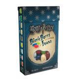 Harry Potter Bertie Boot's Grajeas De Todos Los Sabores