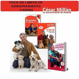 Pack Del Ecantador De Perros Y 7 Libros Mas En Pdf