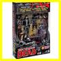 Penny Blake The Walking Dead Comic - Accesorios - Mcfarlane