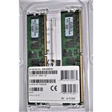 Memoria Server Hp 4gb 2x2gb Pc2-5300p Ecc Kit 408853-b21