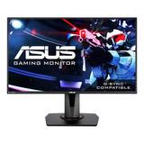 Monitor Gamer Asus Vg278q 27  1ms Tn 144hz