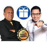 Curso Bienes Raices Mega Pack Jorge Gil+heber Espinoza+3bono