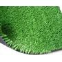 Alquiler Grass Artificial 10mm Tip Alfombra Tapiz Cumpleaños