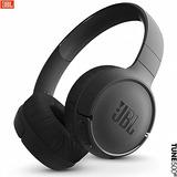 Audifonos Bluetooth Jbl Tune 500bt Pure Bass Harman Colores