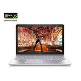 Nvidia Laptop Hp Pavilion 15-cc178cl Geforce Gtx 940mx 4g