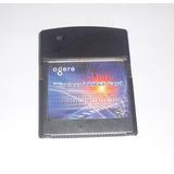 Adaptador Compact Flash Wi-fi Agere - Pda Wifi Hp Ipaq Dell