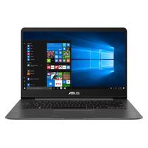 Laptop Asus Zenbook Ux430un-gv165t 14. I7 8va 8g 512 Ssd Vi2