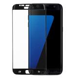 Cambio De Glass Screen Samsung Galaxy S7 Edge Original / Sp