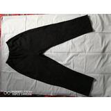 Pantalon Polar Hombre Y Dama S/25 C/u Oferta 3 X S/72